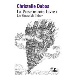 Livres : La Passe-miroir