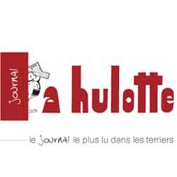 Revue : La Hulotte