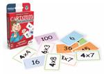 Jeux de cartes Cartatoto