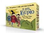 Quiz Loupio